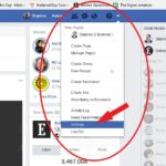 Here's How to Check If Facebook 3rd-Party Apps Have Access to Your Personal Information