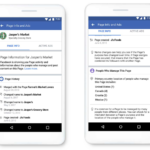 What You Need to Know About the New Authorization for Facebook Pages Process